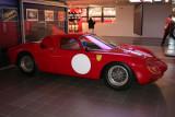 Ferrari_1957_250-testa-rossa