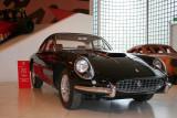 Ferrari_1960_400-superAmerica