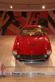 Ferrari_1962_250-GTL