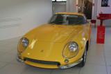 Ferrari_1964_275GTB