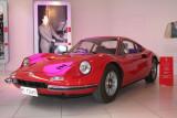 Ferrari_1970_246GT_Dino