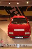 Ferrari_1976_512BB