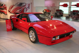 Ferrari_1984_288-GTO