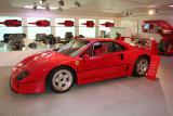 Ferrari_1987_F40