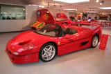 Ferrari_1993_F50