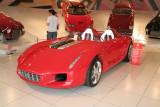 Ferrari_2000_Rossa