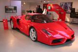 Ferrari_2002_Enzo