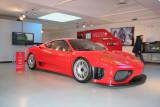 Ferrari_2003_360-GTC