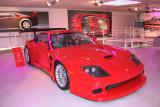 Ferrari_2003_575-GTC