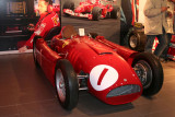 Ferrari_F1_1956_D50