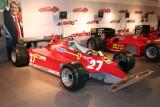 Ferrari_F1_1982_G-Villeneuve