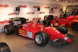 Ferrari_F1_1985_M-Alboreto
