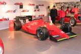 Ferrari_F1_1986_M-Alboreto