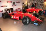 Ferrari_F1_1987_G-Berger