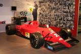 Ferrari_F1_1989_N-Mansell