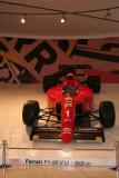Ferrari_F1_1990