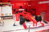 Ferrari_F1_2000