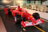 Ferrari_F1_2002