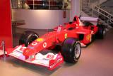 Ferrari_F1_2003