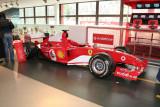 Ferrari_F1_2004
