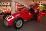 Ferrari_F2-1951_166