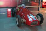 Ferrari_F2_1951_500F2