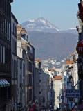 63-Clermond Ferrand