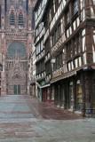 67_Strasbourg_