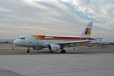 A319-111_ECHKO_IBE