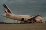 A319-111_FGRHY_AFR