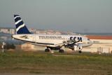 A319-112_FGYJM_CCM