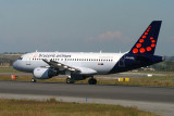 A319-112_OOSSG 13 points