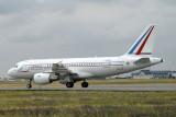 A319-115X_FRBFA