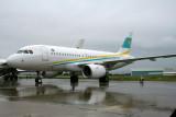 A319-115X_HBIPO_Comlux-av