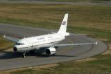 A319-115X_HSTYR