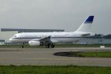 A319-133X_VPCCJ_Aravco