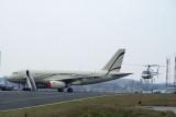 A319-133XCJ_VPCIE