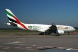 A330-200