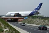 A380-841_001_FWWOW_01.jpg