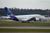 A380-841_001_FWWOW_02.jpg