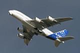 A380-841_001_FWWOW_04.jpg