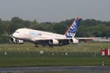 A380-841_001_FWWOW_06.jpg