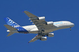A380-841_001_FWWOW_10.jpg