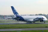 A380-841_001_FWWOW_11.jpg
