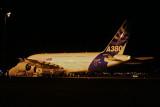 A380-841_002_FWXXL_02.jpg