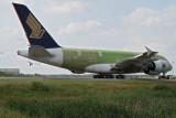 A380-841_003_FWWSA_01.jpg