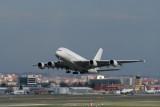 A380-841_004_FWWDD_04.jpg
