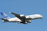 A380-841_004_FWWDD_05.jpg
