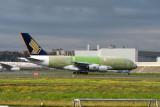 A380-841_006_FWWSC_01.jpg