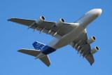 A380-841_007_FWWJB_01.jpg